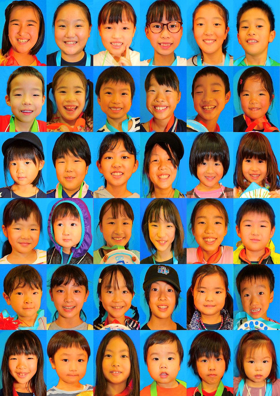笑顔3_青.jpg
