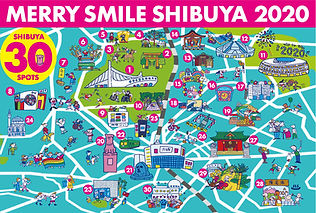 shibuyamap30_tokai-01.jpg
