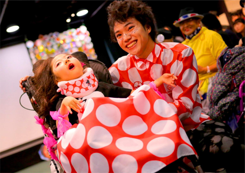 ファッションショー2019-08.jpg