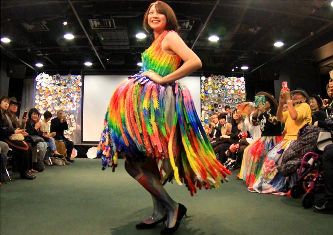 ファッションショー2019-15.jpg