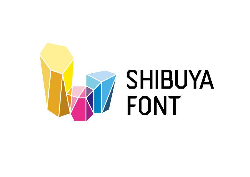 shibuyafont_top_logo-01.jpg