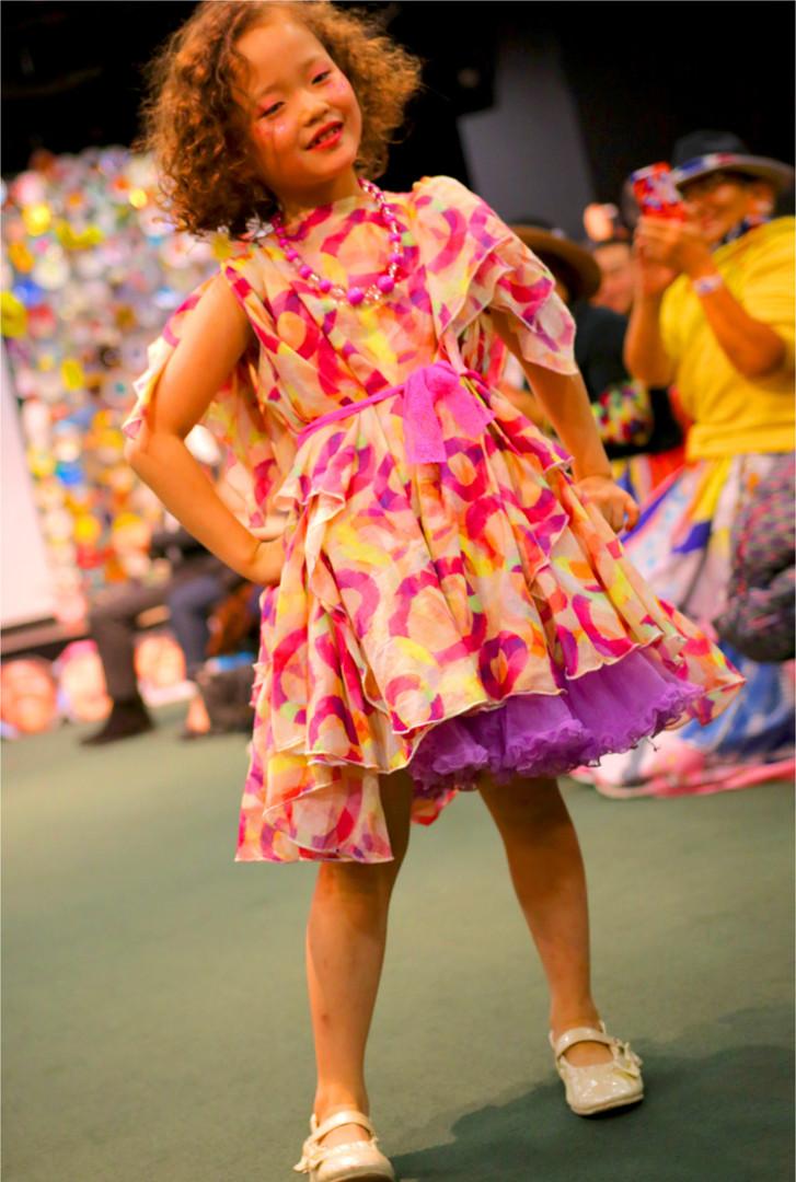 ファッションショー2019-07.jpg