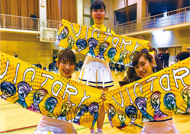 shibuyafont_top_logo-02.jpg