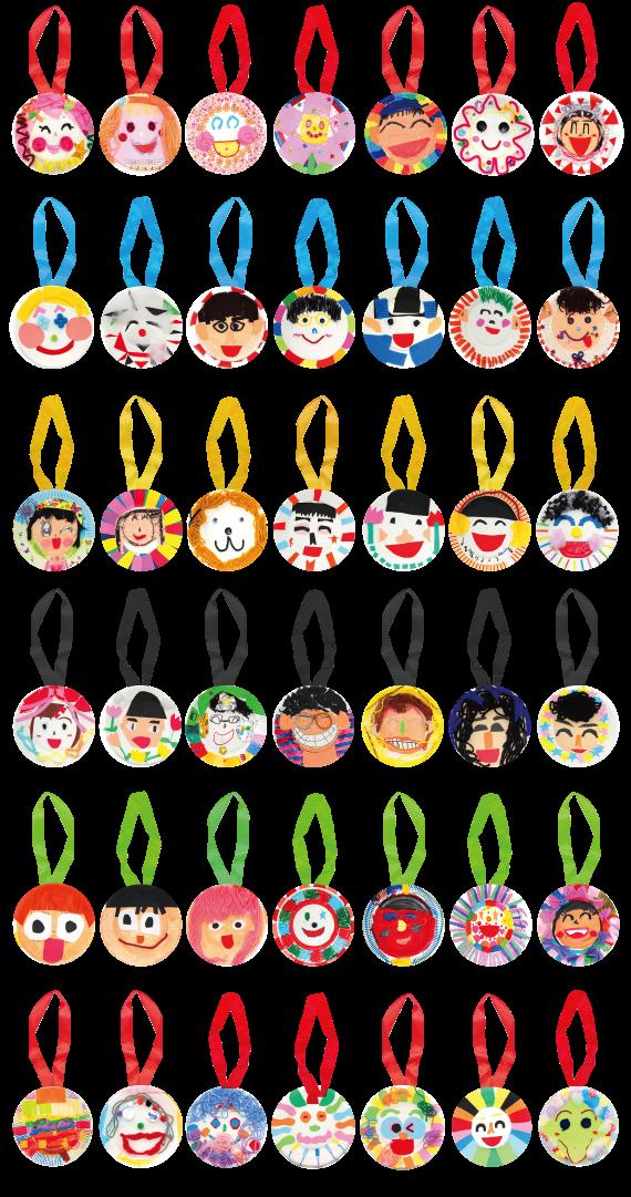 福島メダル総合用_アートボード 1 のコピー 3.png