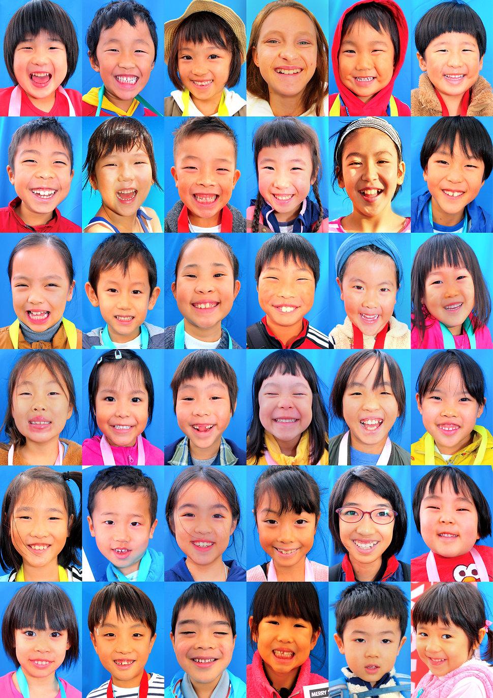 笑顔1_アートボード 1.jpg
