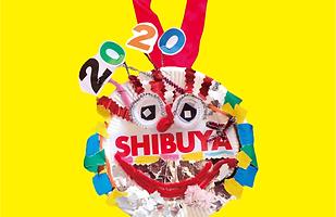 SHIBUYA FRIENSHIP PHOT-03.png