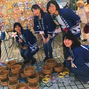 金田_190826_0006-のコピー-720x540.jpg