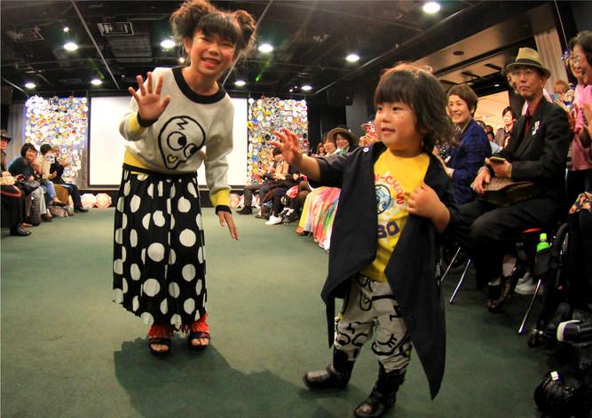 ファッションショー2019-14.jpg