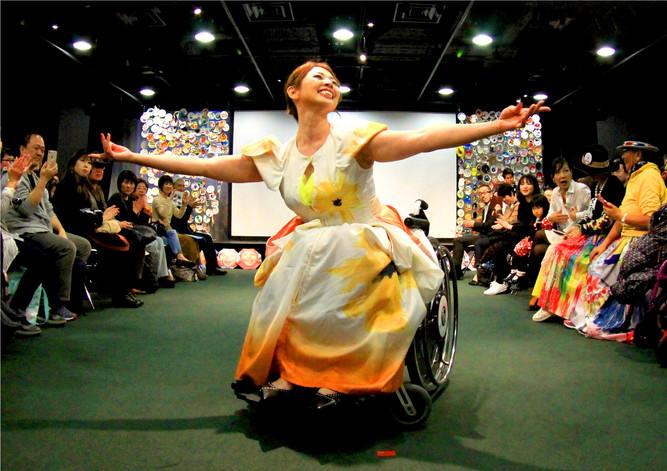 ファッションショー2019-12.jpg