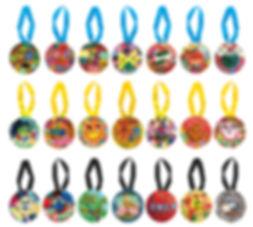 メダルページ用画像_アートボード 1 のコピー.jpg