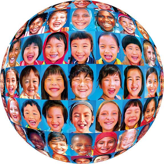 merry-earth_shibuya_kids_web.jpg