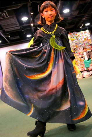 ファッションショー2019-01.jpg
