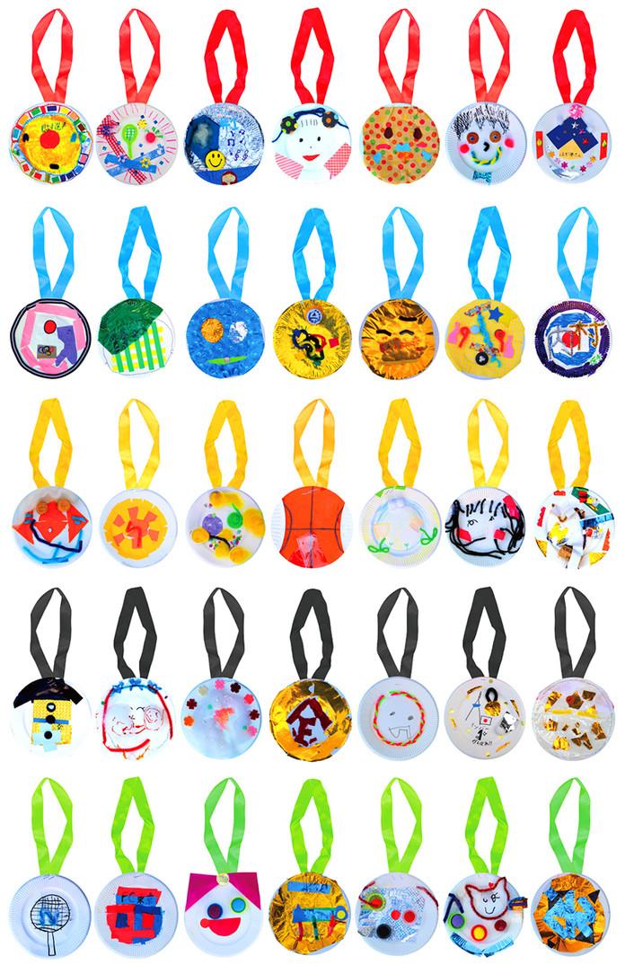 メダル総合用_アートボード 1 5.jpg