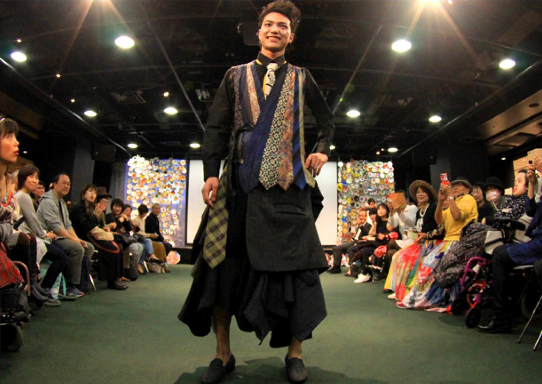 ファッションショー2019-13.jpg
