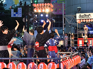 4_ShibuyaBonodori2017_ShibuyaStageSPO_46