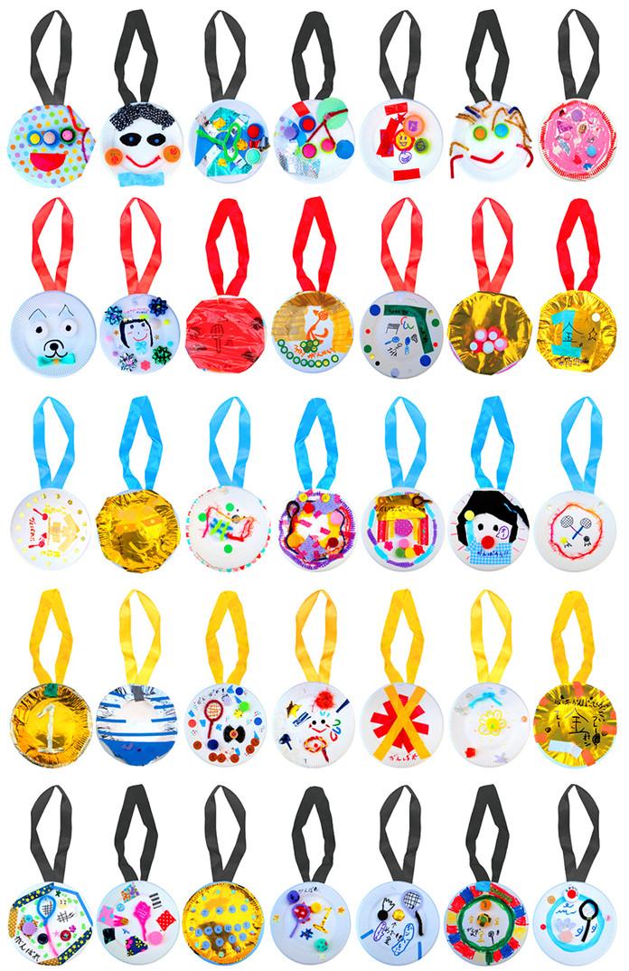 メダル総合用_アートボード 3.jpg