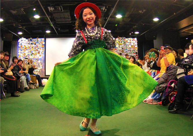 ファッションショー2019-09.jpg