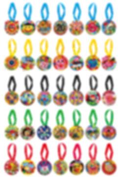 メダルページ用画像_アートボード 1.jpg