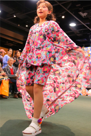 ファッションショー2019-02.jpg