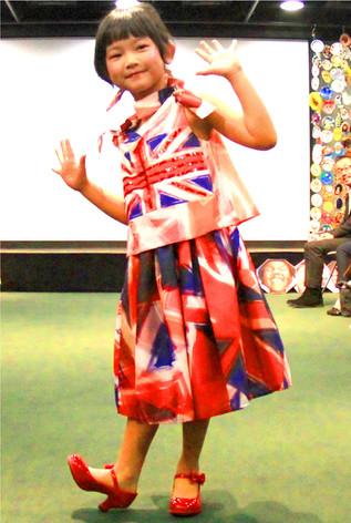 ファッションショー2019-06.jpg