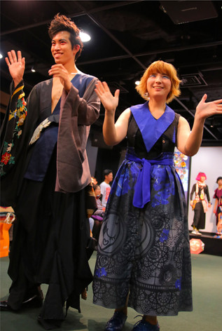 ファッションショー2019-04.jpg
