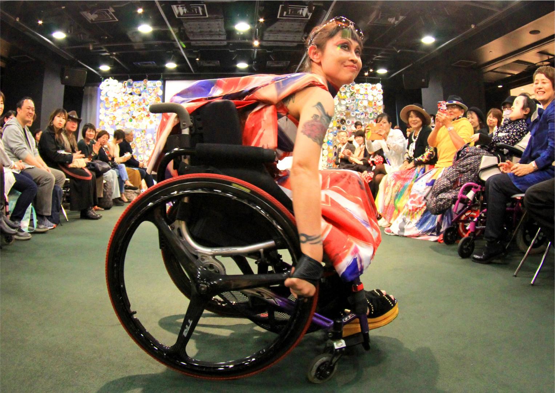 ファッションショー2019-11.jpg