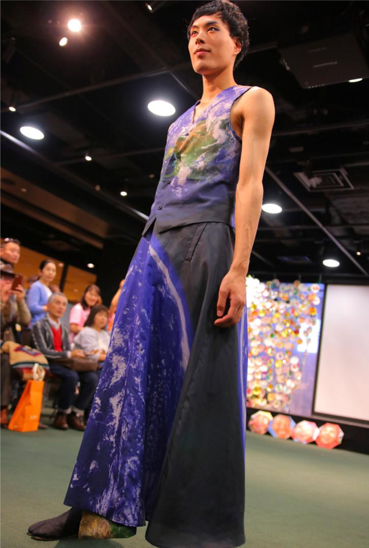 ファッションショー2019-05.jpg