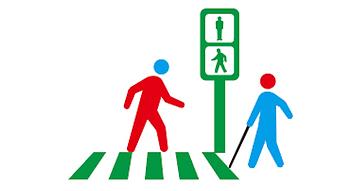 横断歩道_不透明度.png