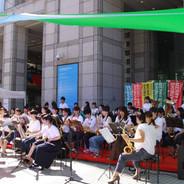 帝京短期大学_180827_0018-1024x683.jpg