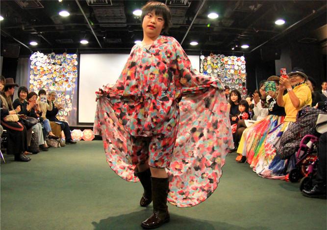 ファッションショー2019-10.jpg