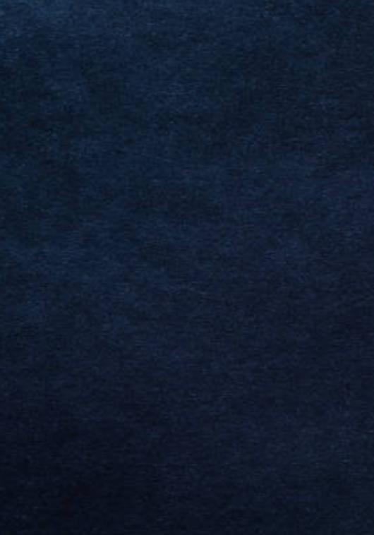 Screen Shot 2020-06-11 at 5.17.23 PM.png