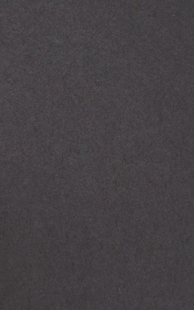 Screen Shot 2020-06-12 at 12.24.24 AM.pn