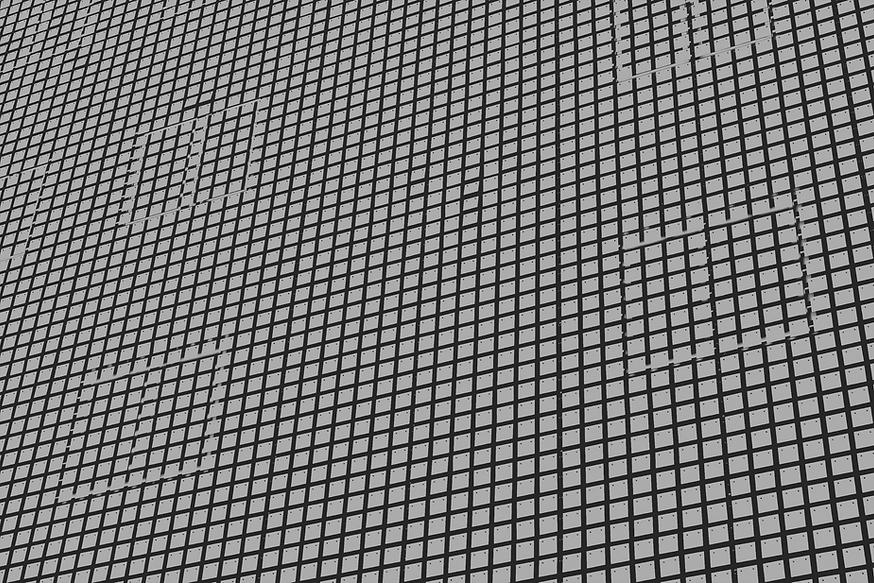 Squares_edited.png