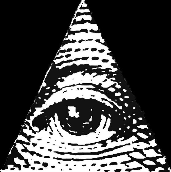 All-Seeing-Eye-Dollar-Bill-Decal-Sticker