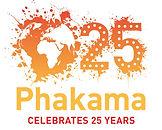 Phakama_25Logo.jpeg