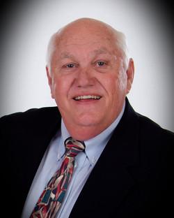 Wayne McCamey