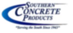 Southern Concrete logo .jpg