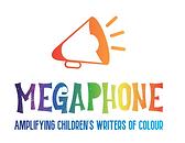 mega logo updated.png