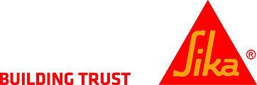 Sika new logo.jpg
