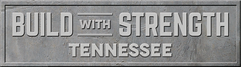 NRMCA-BuildWithStregth-TN.png