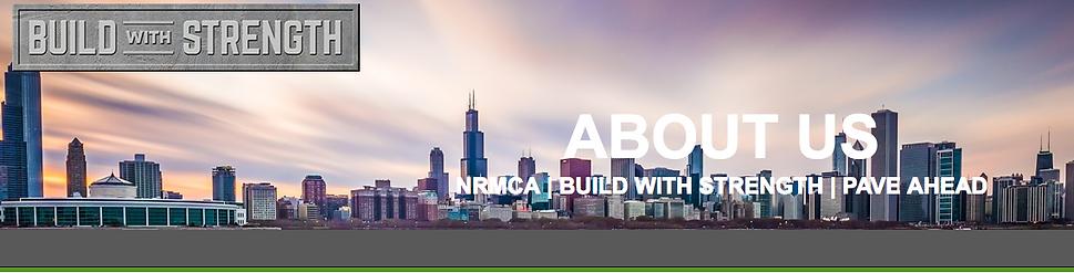 NRMCA's ConcreteTracker info