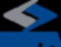 SEFA sponsorship logo