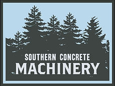 SCM Logo .jpg