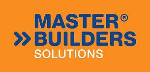 BRA-1251 MBS Logo orange.jpg