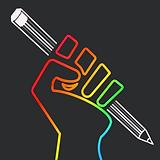 TCP-rainbow-logo