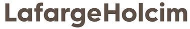 LH_Logotype_sRGB_jpeg (1) (1).jpg
