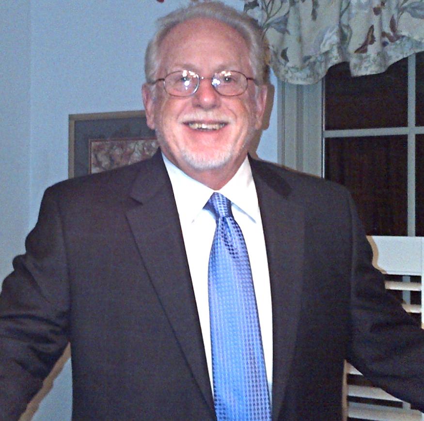 Frank Lennox