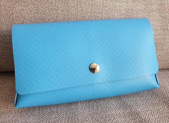 L950 Bleu français