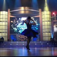 Bailando por un Sueño - Judge performance