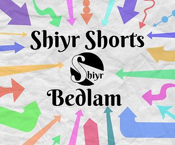 shiyr shorts image.jpg